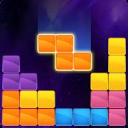 1010 Color - Block Puzzle Games free puzzles