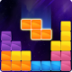 1010 Color - Block Puzzle Games free puzzles for PC-Windows 7,8,10 and Mac