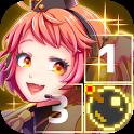 Minesweeper of Infinity icon