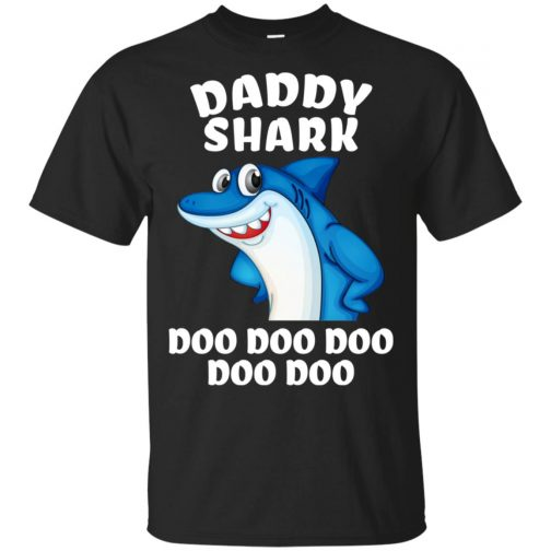 Daddy T-shirts