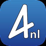 Apps4NL