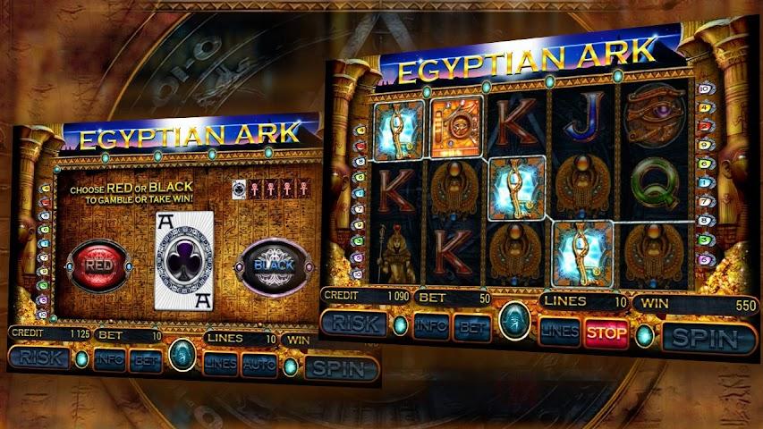 online casino app ark online