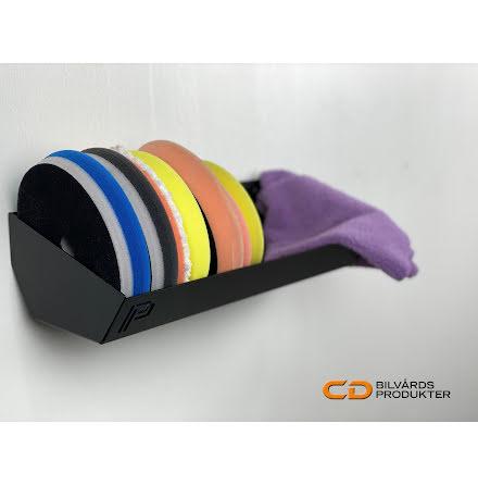 Pad Shelf 40 cm