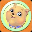 Dog: Emoji Maker icon