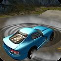 Car Driving Simulator FREE icon
