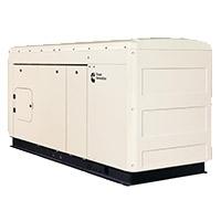V2203 for commercial industrial
