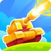 Download Tank Stars Apk Android