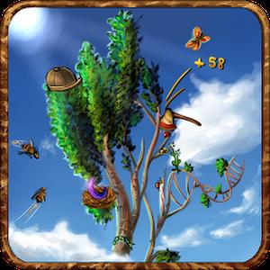 Download Idle Evolution 2 v1.0.9 APK Full Grátis - Jogos Android