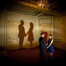 Wedding photographer Marin Popescu (marinpopescu). Photo of 10.07.2017