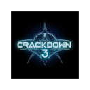 Crackdown 3 HD Wallpapers New Tab