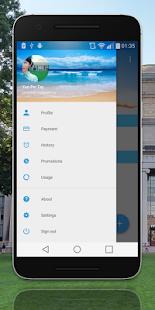 Simplify Screenshot 5