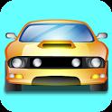 Car Racing 2020 icon