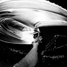 Wedding photographer Bruno Messina (brunomessina). Photo of 12.09.2018