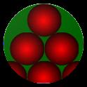 Pool Challenge icon