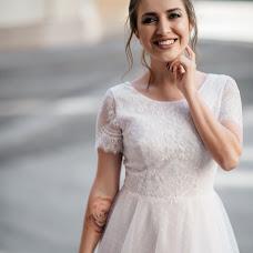 Bryllupsfotograf Elena Yaroslavceva (phyaroslavtseva). Foto fra 14.03.2019
