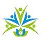 Kovai Vidyashram Kangayam Download for PC Windows 10/8/7