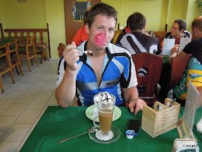 Photo: kávička, pohárek...