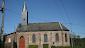 photo de Eglise d'HALLIVILLERS (Eglise Saint Jean-Baptiste)