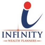 InfinityWealthPlanners Client App Icon