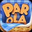 Parola Mania file APK for Gaming PC/PS3/PS4 Smart TV