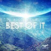 Best of It (Radio Edit)