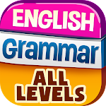 Ultimate English Grammar Test 6.1 (Ad-Free)