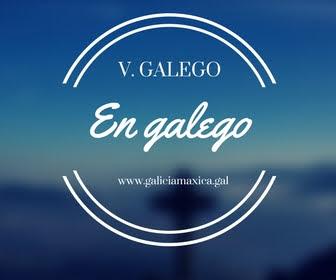 www.galiciamaxica.gal