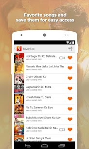 Hindi Sad Songs 4