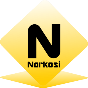 Narkosi - News,Notice,Updates