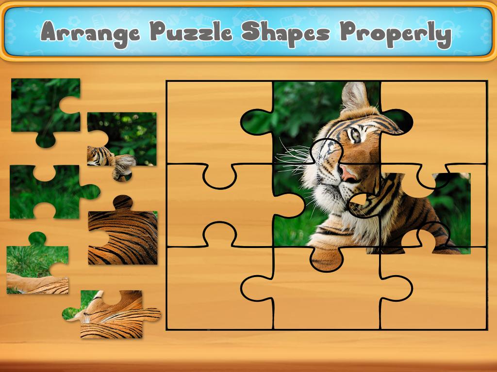 تحميل العاب تعليمية للاطفال مجانا للكمبيوتر Educational Kids Games