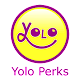 Yolo Perks