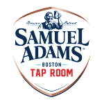 Samuel Adams Ales For Als 2020