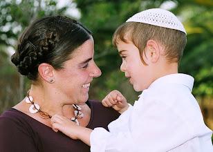 Photo: Racheli & Oz Avraham Tzohar