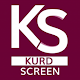 Kurd Screen for PC-Windows 7,8,10 and Mac