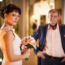 Wedding photographer Dmitriy Loboda (dloboda). Photo of 10.01.2013