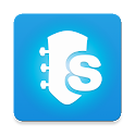 Songsterr Guitar Tabs & Chords icon