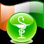 Pharmacie de Garde CI et Prix 5.0.1.0