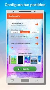 Descargar Baraja de Lotería Mexicana para PC ✔️ (Windows 10/8/7 o Mac) 2