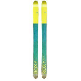 Roxy Shima 96 (ski only)