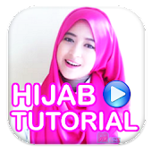 Stylish Hijab Fashion Tutorial Android APK Download Free By Aanisah