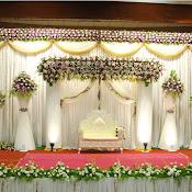 Wedding decorations in pune 91 wedding design studios new art flowers junglespirit Choice Image