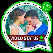 Whtsapp Status Saver: Video & Image Downloader