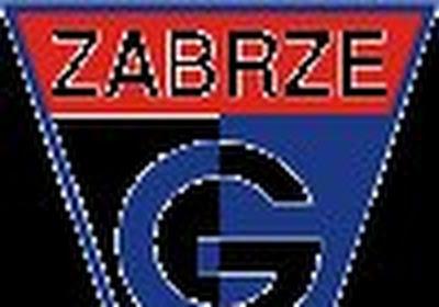 Milik (Gornik Zabrze), successeur de Mbokani?
