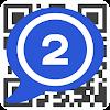 2nd account for Whatsapp