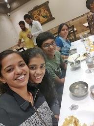 Sagar Delicacy photo 2