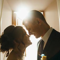 Wedding photographer Nikolay Borzov (Borzov). Photo of 23.03.2016