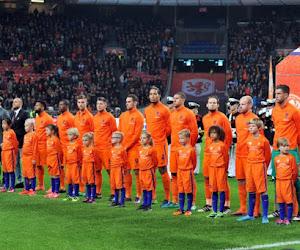 Les Pays-Bas et la crainte d'un nouvel échec