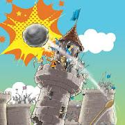 Kastles  Medieval Mayhem