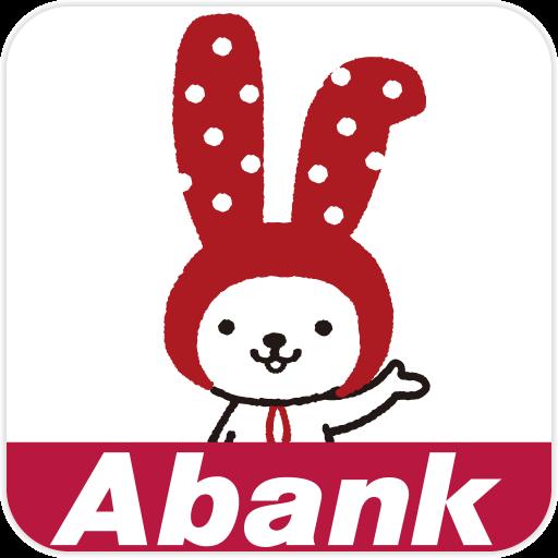 财经の秋田銀行 あきぎんこまち支店口座開設アプリ LOGO-記事Game