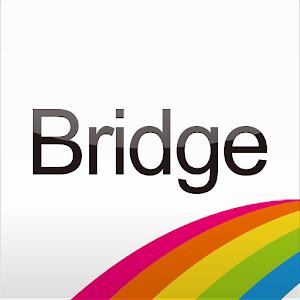 ゲイ 真面目な出会い-恋愛・婚活アプリ「Bridge」